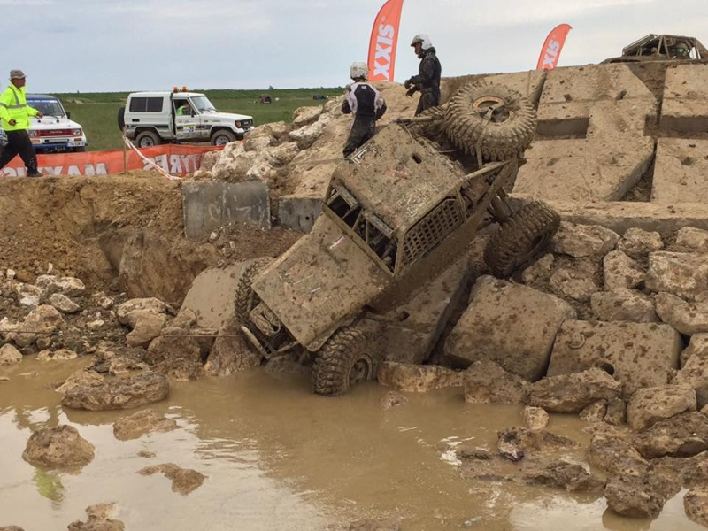 King of hammers 2016 Ultra4racing 21/05/2016 13239210