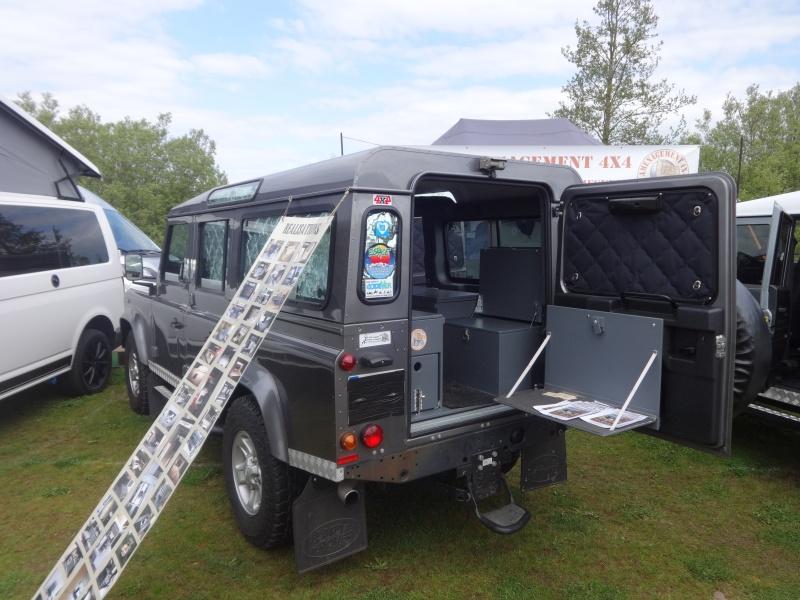 Salon véhicule aventure 2016  Dsc02729