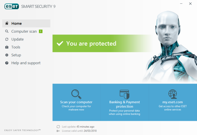 ESET Smart Security 9 Eset_110