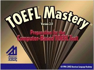 Phần mềm luyện thi TOEFL MASTERY 2.0 Toefl_10