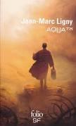 Jean-Marc Ligny Aqua_t10
