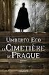 LC Umberto Eco Cimeti10