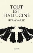 Hyam Yared [Liban] Hyam_y10