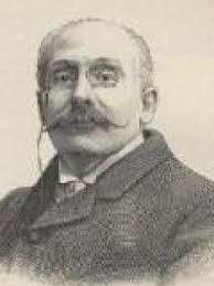 Léon Frapié Leonfr10