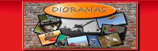 Le forum des maquettes au 1/72 Dioram10