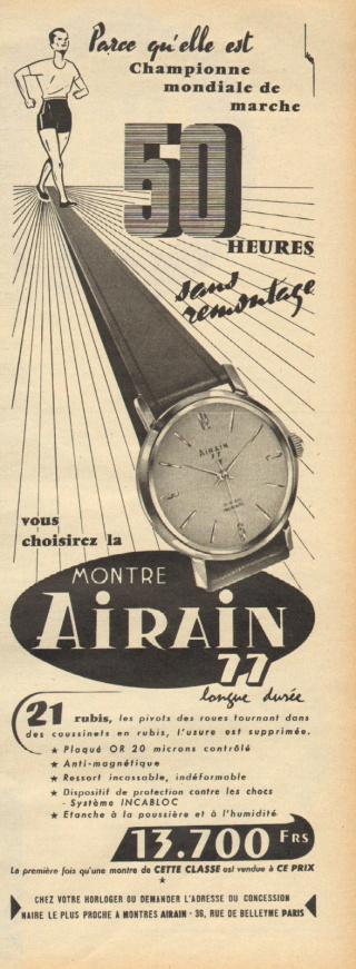 DODANE - Airain, ou Airin, marque vintage intéressante, et pas que pour ses chronos !  - Page 3 _5711