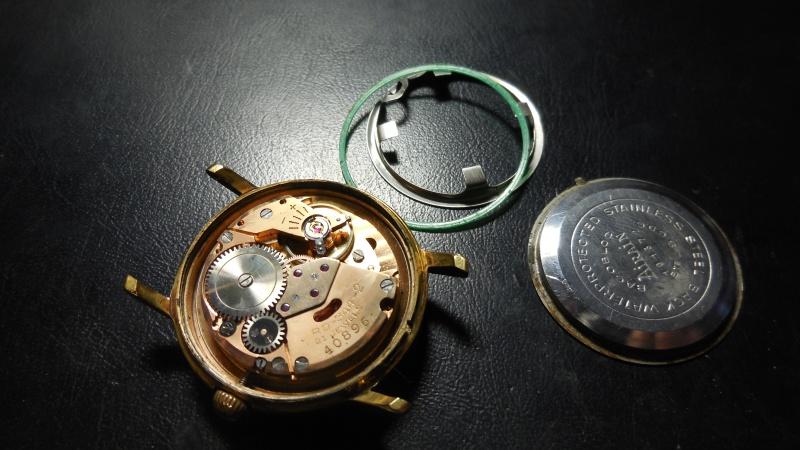DODANE - Airain, ou Airin, marque vintage intéressante, et pas que pour ses chronos !  - Page 3 Dscn7410