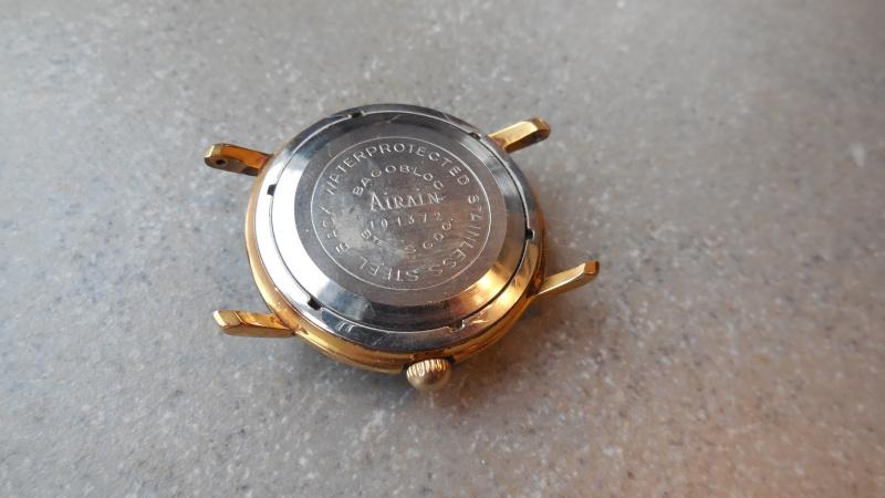 DODANE - Airain, ou Airin, marque vintage intéressante, et pas que pour ses chronos !  - Page 3 Dscn7412