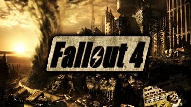 Fallout 1 and 2 Redux.  81-0-112