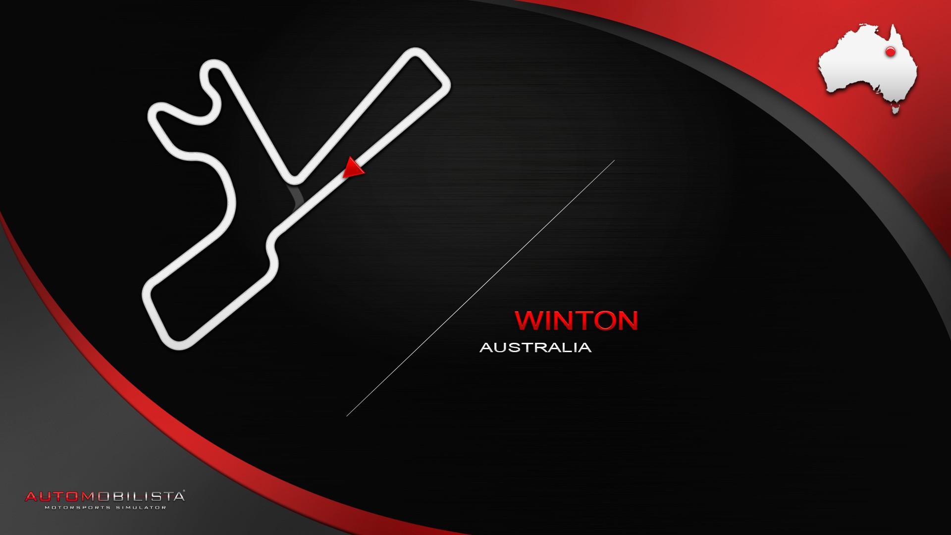 CIRCUITOS VARIADOS  ( AMS ) Winton10