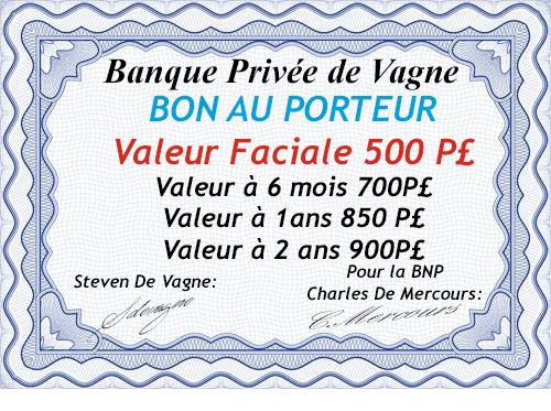 Annonces de la Banque Bon_au10
