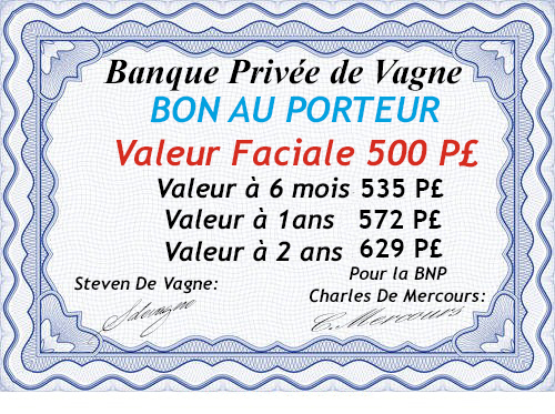 Annonces de la Banque Bon_au11