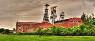 Les mines de Edlée près de la bourgade de Trosque Site_m10