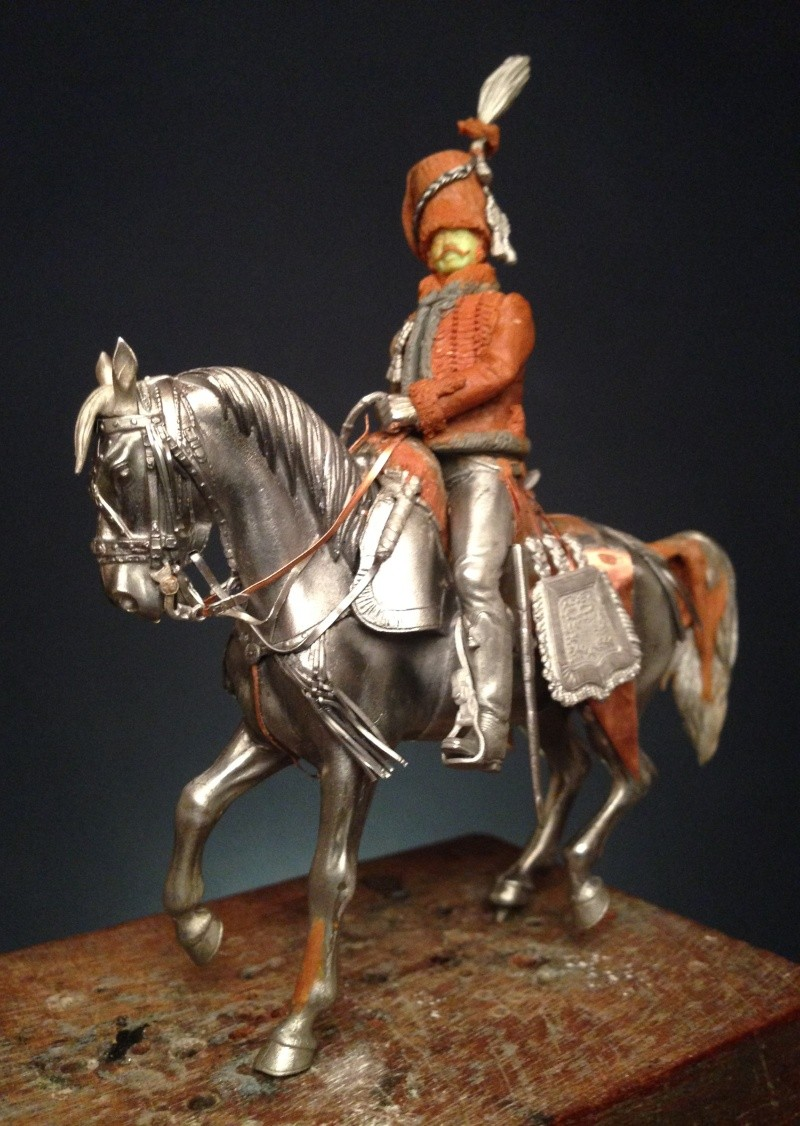 Le Colonel des Hussard Img_5010