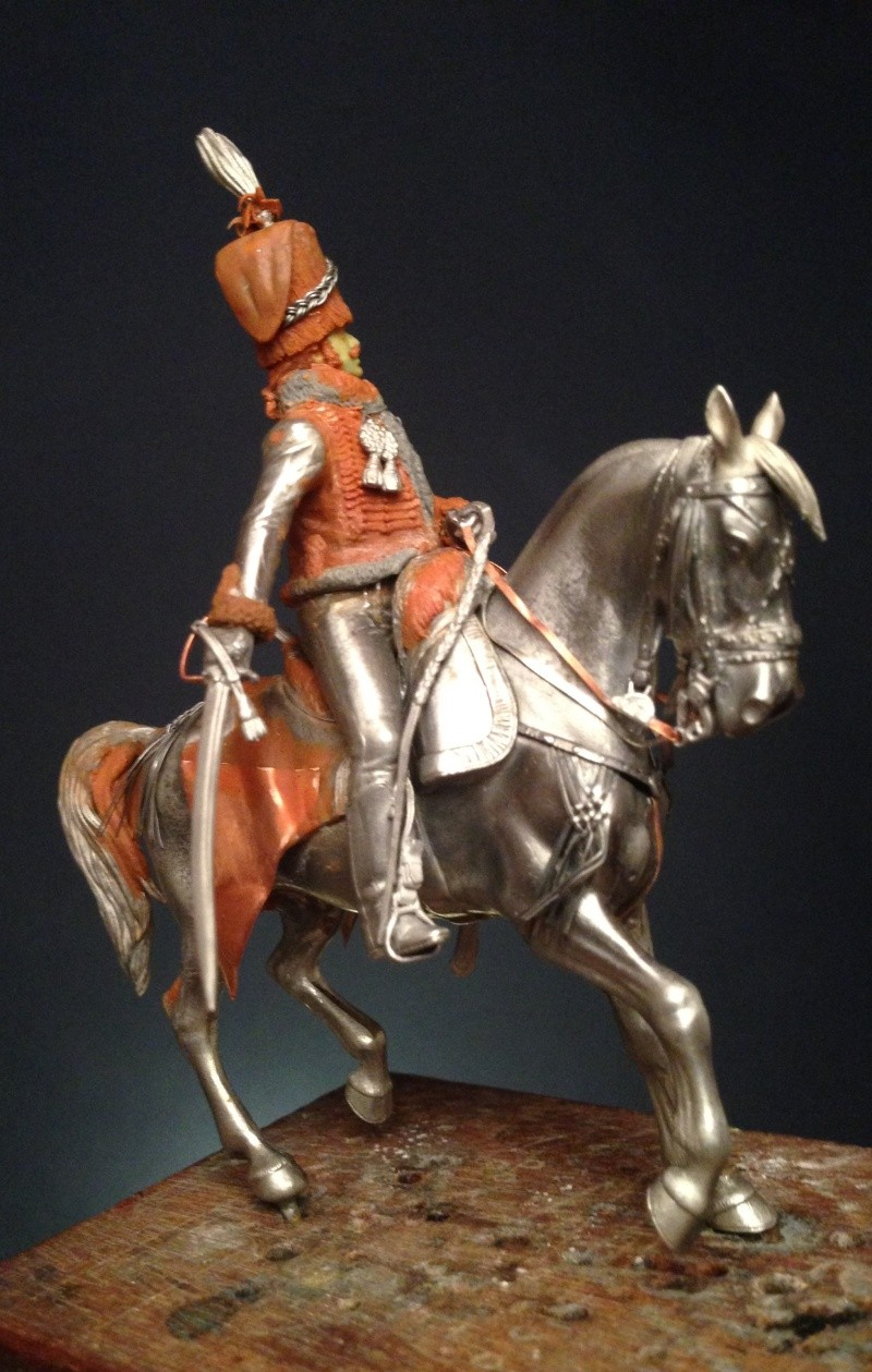 Le Colonel des Hussard Img_5011