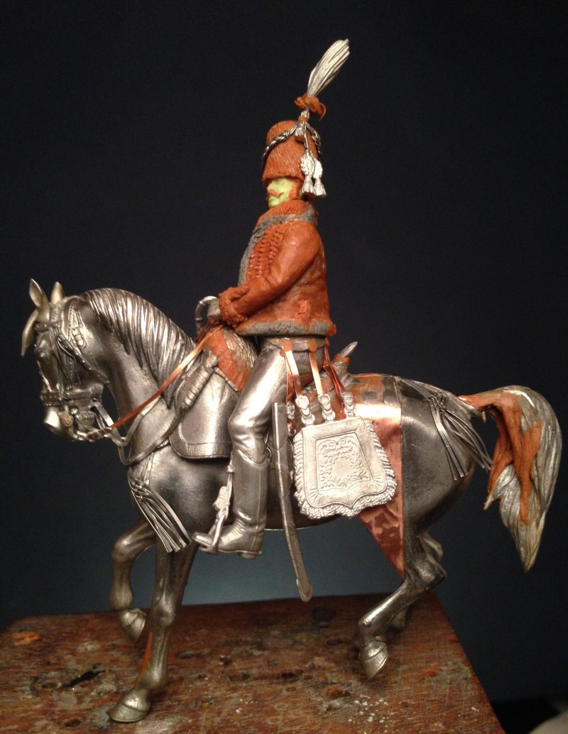 Le Colonel des Hussard Img_5012