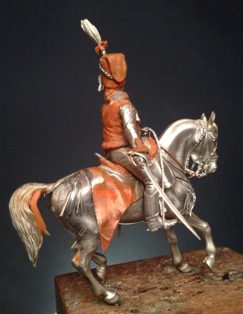 Le Colonel des Hussard Img_5013