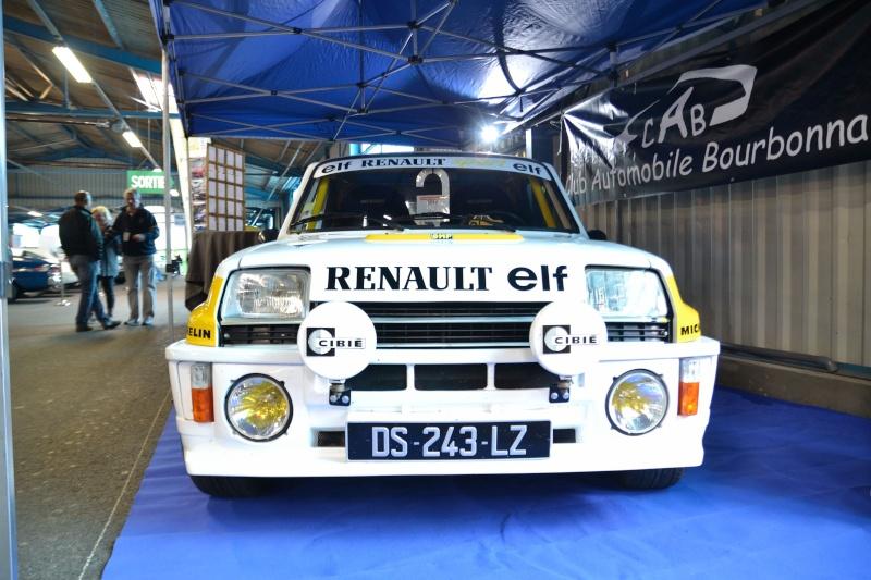 Montluçon retro bourse  Dsc_0531