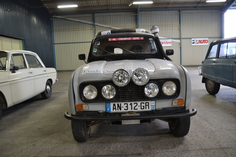 Montluçon retro bourse  Dsc_0538