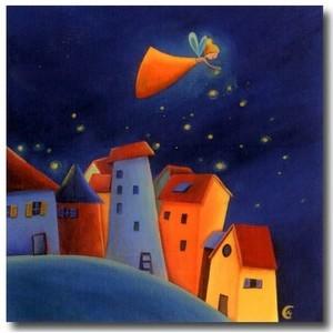 bonzour bonne zournée et bonne nuit notre ti nid za nous - Page 39 715b0b10