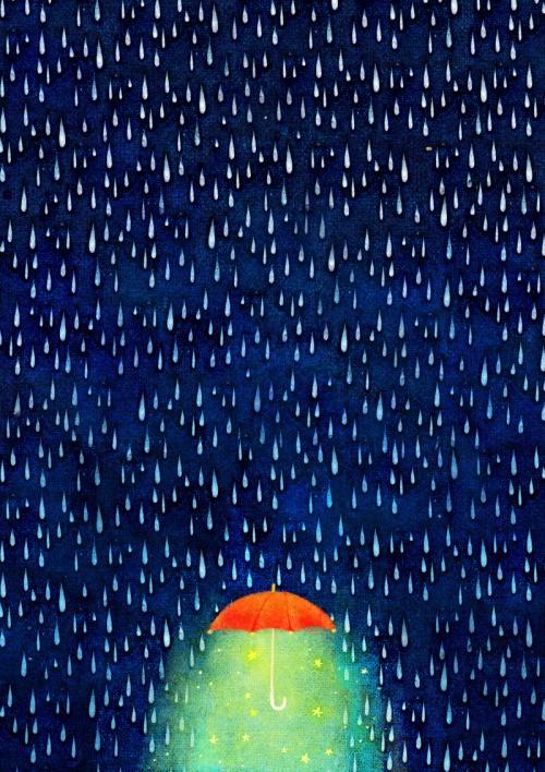 bonzour bonne zournée et bonne nuit notre ti nid za nous - Page 3 Tumblr10