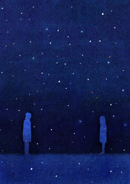 bonzour bonne zournée et bonne nuit notre ti nid za nous - Page 4 Tumblr11