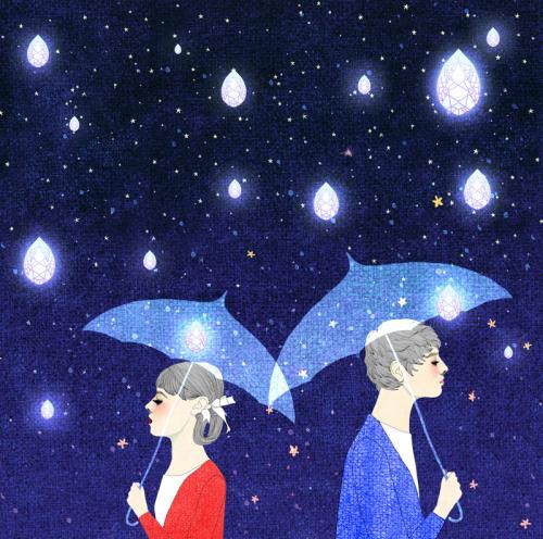 bonzour bonne zournée et bonne nuit notre ti nid za nous - Page 6 Tumblr13