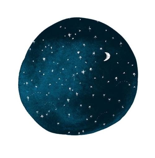 bonzour bonne zournée et bonne nuit notre ti nid za nous - Page 6 Tumblr14