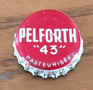 Pelforth 43 & Dumesnil 723_0010