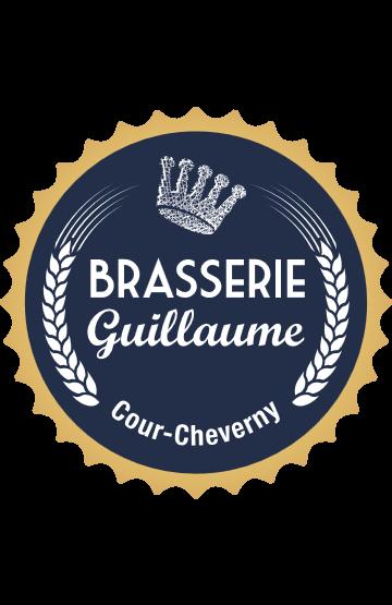Blois 2016 Brasse10