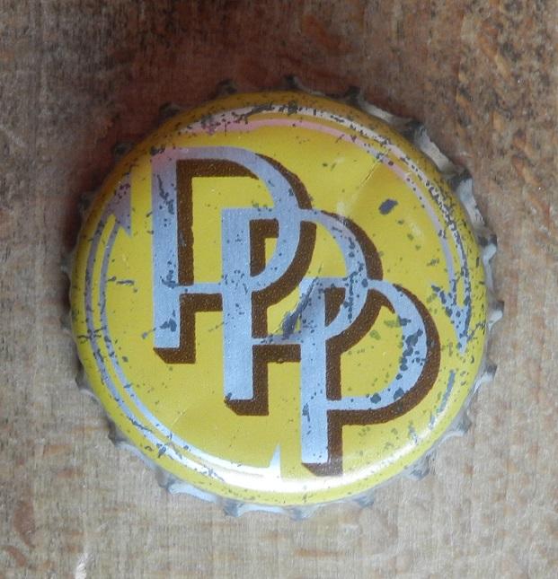 PPP & mise en bouteilles a la brasserie Dscn6510