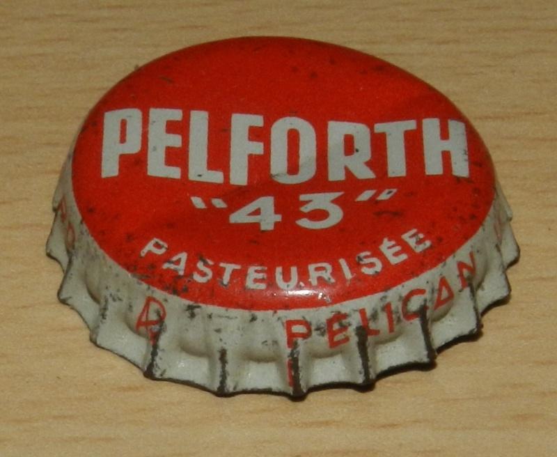 Pelforth 43 & Dumesnil Dscn6914