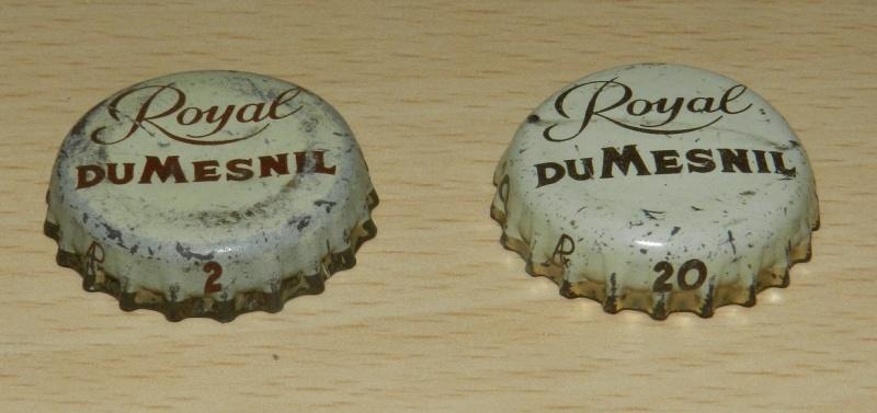 Pelforth 43 & Dumesnil Dscn7010