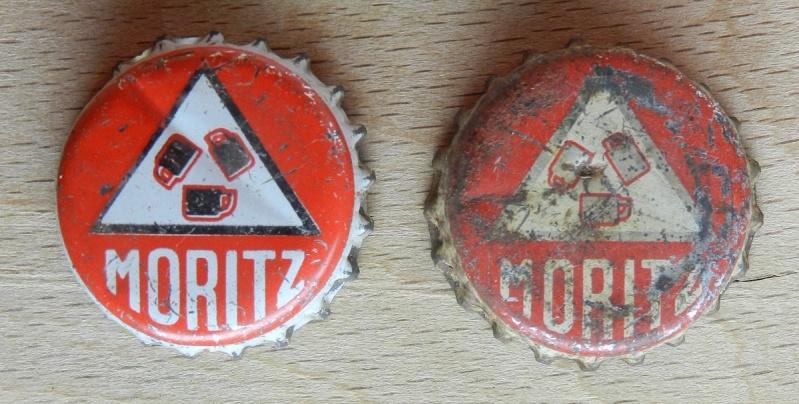 Moritz Dscn7711