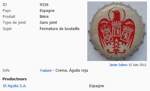 Avis de recherche; Aigle 3 blasons ....français? Sans_t12