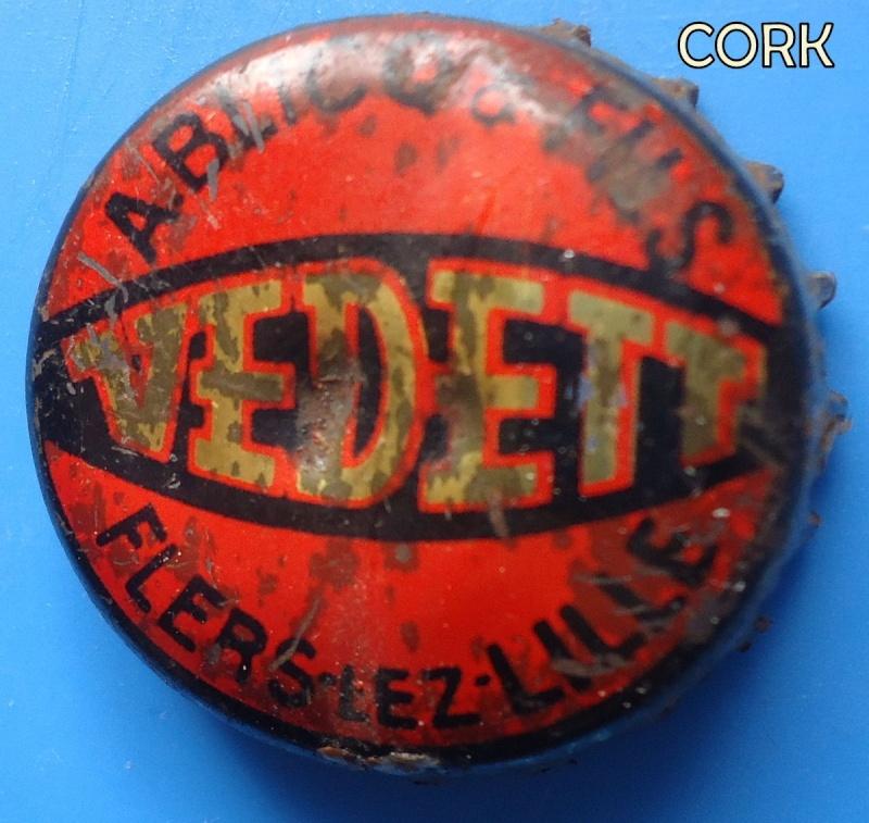 Vedett Vedett10