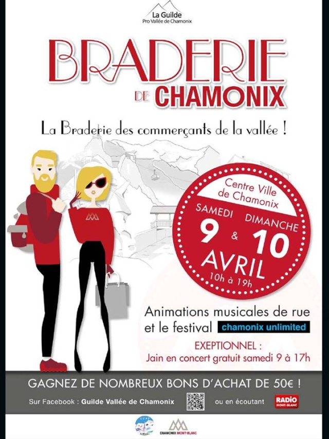 Animations printemps 2016 12931210