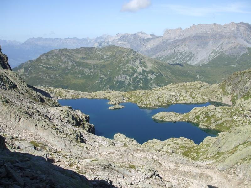Les lacs noirs Dscf5111