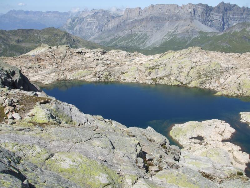 Les lacs noirs Dscf5113