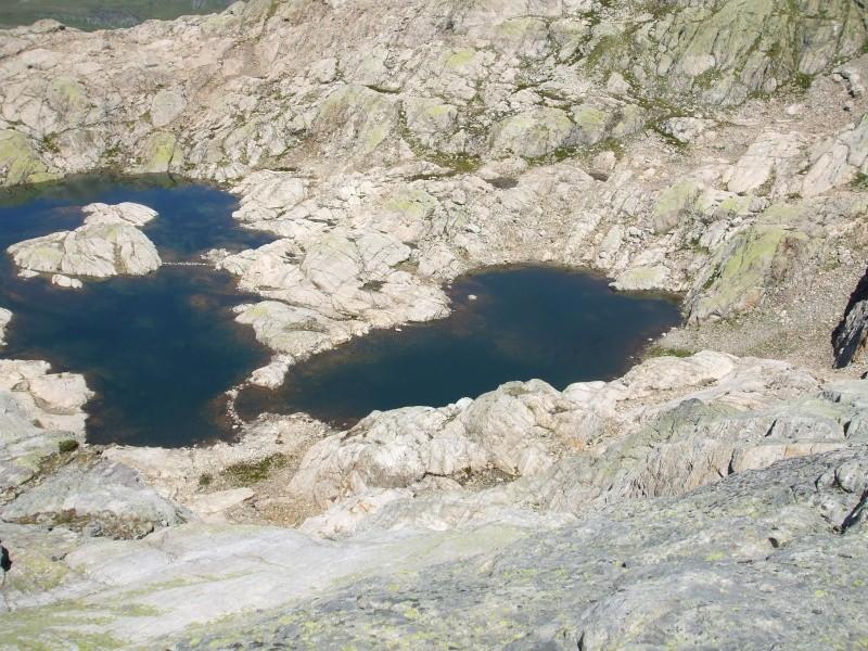 Les lacs noirs Dscf5114