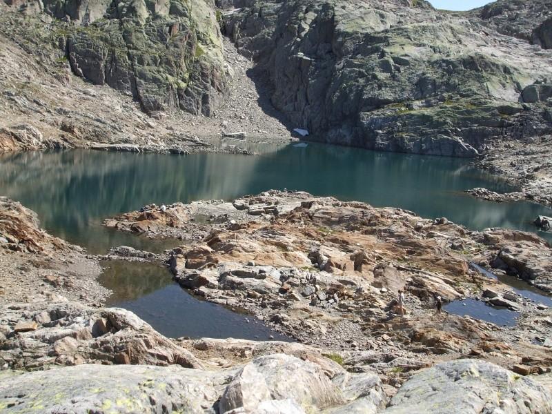 Les lacs noirs Dscf5115