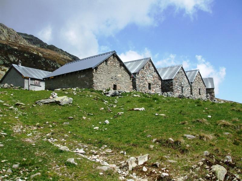 Refuge de Loriaz Dscf9619