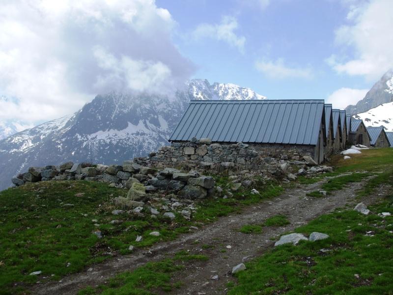 Refuge de Loriaz Dscf9621