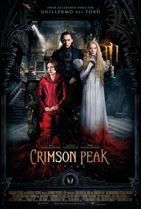 Crimson Peak Crimso10
