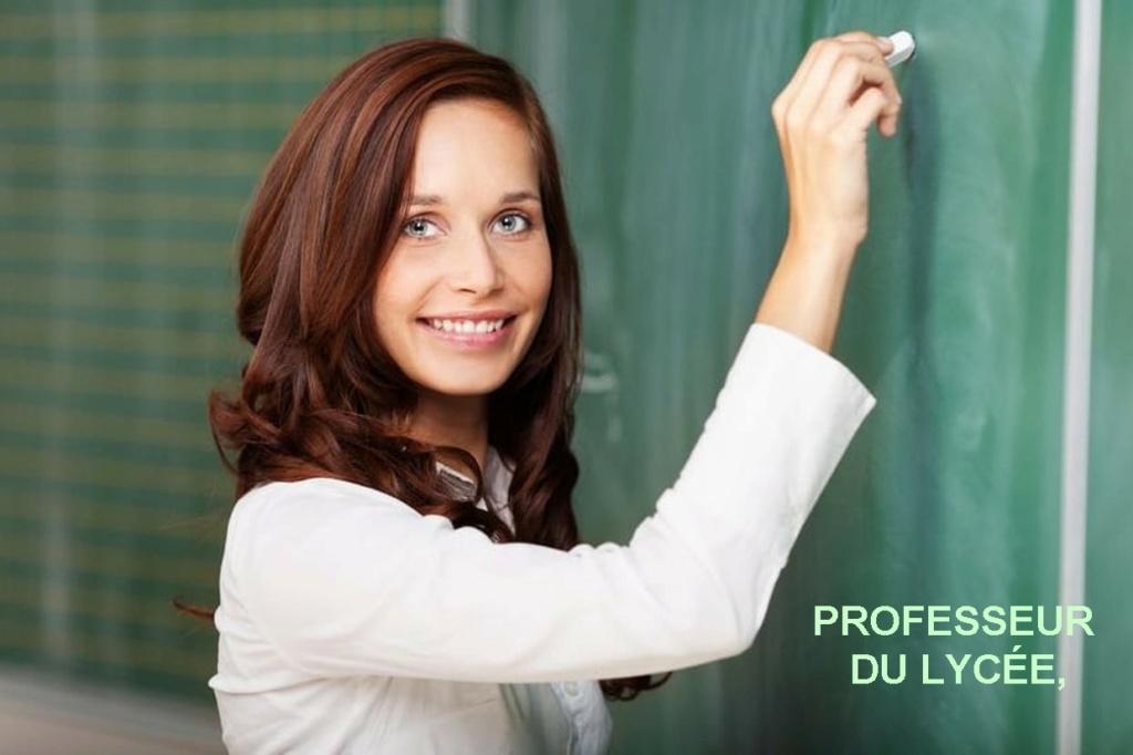 LES TABLEAUX DE LAUREL    10654710