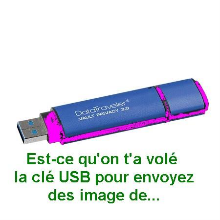 LES TABLEAUX DE LAUREL    36989210