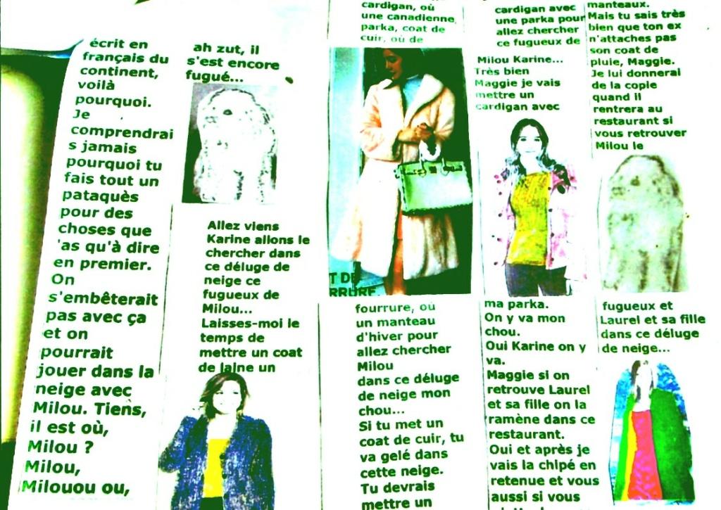 Les tableaux de Laurel - Page 2 71feeb10