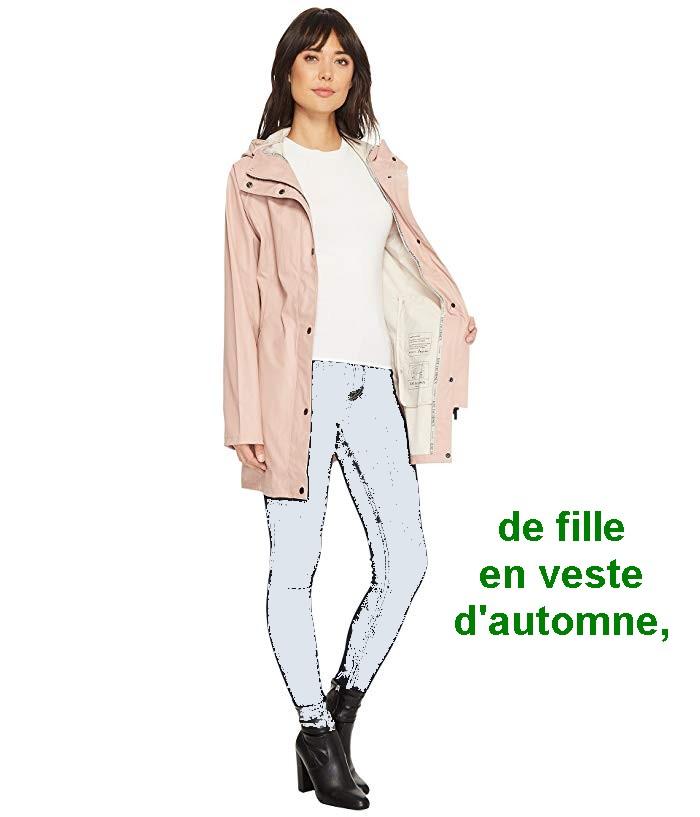 LES TABLEAUX DE LAUREL    71g-a210