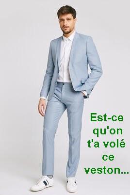 LES TABLEAUX DE LAUREL    72154310