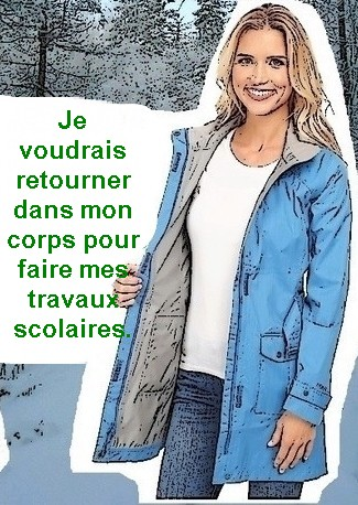 LE VORTEX À DÉCHET Fa585f10